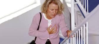 anzeichen herzschwäche herzinsuffizienz ursachen und symptome einer herzschwäche
