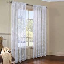 Shari Lace Curtains Jcpenney Lace Curtains U2013 Curtain Ideas Home Blog