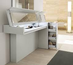 Bedroom Vanity Table Modern Bedroom Vanity Table Vanity Table Modern With Mirror And