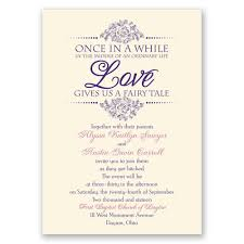wedding quotes disney sle invitation quote inspirationalnew designs disney wedding
