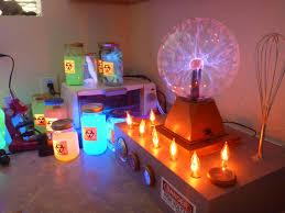 halloween laboratory props 2013 indoor decorations thread page 57