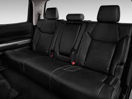nissan altima interior backseat used 2017 toyota tundra limited crewmax 5 5 u0027 bed 5 7l ffv