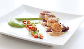 cuisine a la carte empire grill a la carte menu