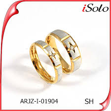 wedding ring in dubai dubai wedding rings new design fashion couples finger ring