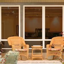 Temporary Window Protection Film Gila Cs78 Glare Control Residential Window Film Smoke 36 Inch By