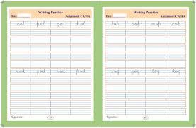 all worksheets hindi varnamala writing worksheets free