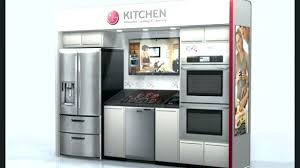 discount kitchen appliance packages lg cooking appliances slg kitchen appliances package deals codch