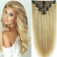 true hair 20 best and coolest hair extensions