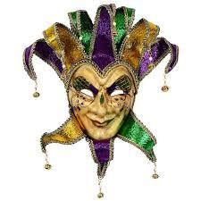 mardi gras mask decorating ideas best 25 mardi gras outlet ideas on mardi gras