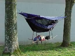 camping hammocks hammock tent gadgetgrid camping and hiking