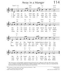 593 best hymns and christmas songs images on pinterest christian