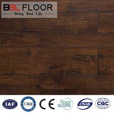 Laminate Flooring 12mm Sale European Laminate Flooring European Laminate Flooring Suppliers