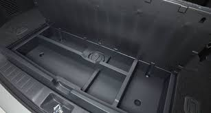 nissan gtr back seat mitsubishi pajero sport now available with seven seats and more