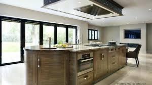 vent kitchen island center island range 4 types of kitchen range hoods to with