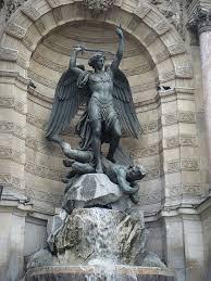 greek gods statues greek gods statue public domain free photos for download 2736x3648