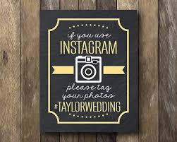 wedding instagram instagram your wedding right buffalo weddings rochester