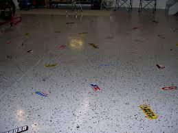 Cool Garage Floors Best Garage Floor Sealant Advice Please Sportbikes Net