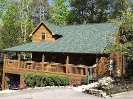 small cabins designs 3 bedroom log cabin for sale blue mist in gatlinburgtennessee