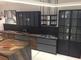 modern german kitchens kitchen adorable kitchen inspiration unfinished kitchen cabinets