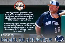 gopsusports com official athletic site of penn state