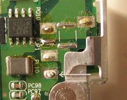 hp laptop fan repair laptop power problems