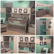 Nursery Boy Decor 58 Gray Baby Boy Room 2414 Best Images About Boy Baby Rooms On