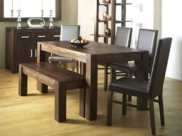 Bench Seating For Dining Room by Dining Table Dining Room Table Corner Bench Seat Dining Table