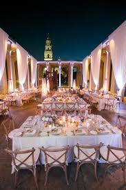 wedding venue creative rustic wedding venues san diego for the big
