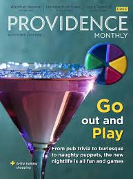 giant martini meme providence monthly july 2014 by providence media issuu