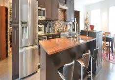 rohl kitchen faucets reviews rohl kitchen faucet reviews all images home design photo gallery