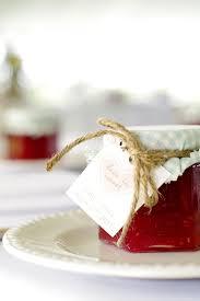 imagenes suvenir para casamiento con frascos de mermelada souvenirs de casamiento económicos 8 ideas perfectas
