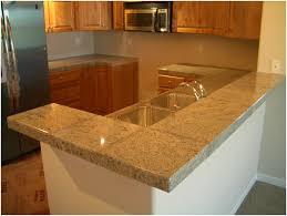 kitchen tile kitchen countertops cost tile kitchen countertops