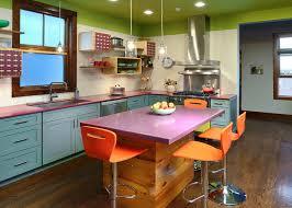 kitchen design ideas eclectic video and photos madlonsbigbear com