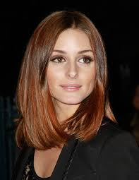 long same length hair long one length hairstyles hairstyle for women man
