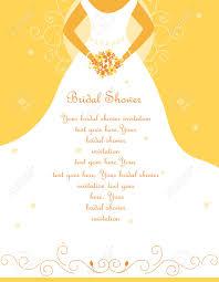 Wedding Invitation Cards Designs Wedding Invitation Card Background Images Popular Wedding