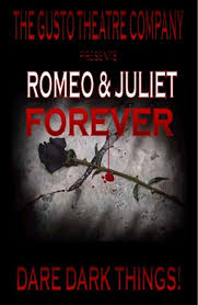 wedding quotes romeo and juliet shakespeare quotes romeo and juliet quotes