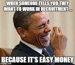 Meme Sles - 8 memes that perfectly sum up working in recruitment sales