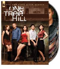season 6 one tree hill wiki fandom powered by wikia