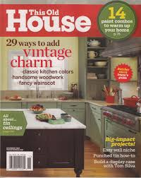 Home Interior Decorating Magazines Collection Best Home Interior Design Magazines Photos The