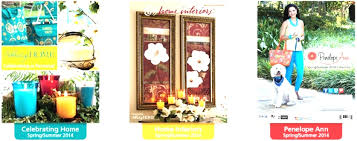 home interiors 2014 home interiors and gifts catalog maybehip