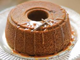 cake recipes for thanksgiving apple butter spice cake recipe cakecentral com