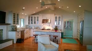kitchen cabinets virginia cabinet kitchen cabinets richmond va discount kitchen cabinets
