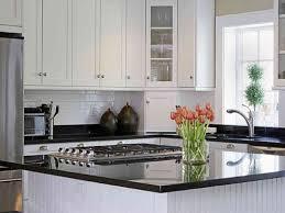 kitchen furniture stores toronto kitchen furniture toronto 10 9985