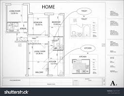 add on house plans remarkable architectural plan drawing l shaped ranch floor plans