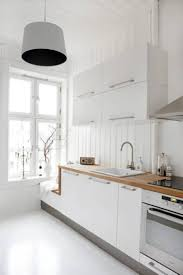 Decorate Top Of Kitchen Cabinets Modern by Kitchen Modern Scandinavian Kitchen Design 2018 Kitchen Trends