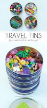 best 25 kids travel kits ideas on pinterest kids travel