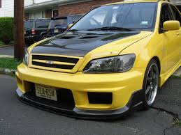 mitsubishi lancer glx modified lowered 02 07 lancers post your pics page 4 evolutionm