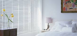 sun stop blinds custom made venetian blinds brisbane