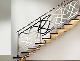 Stainless Steel Stairs Design Lovely Stainless Steel Stairs Design Stainless Steel Staircase