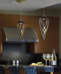 pendant necklaces to pendant lights hubbardton forge u0027s ori goldberg